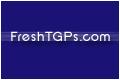 Fresh TGPs